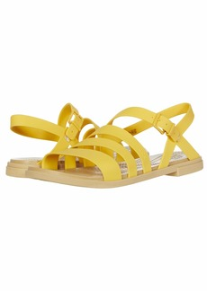 Crocs Tulum Sandal