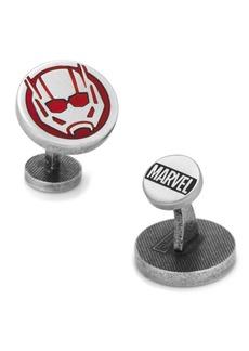Cufflinks Inc. Ant-Man Cufflinks