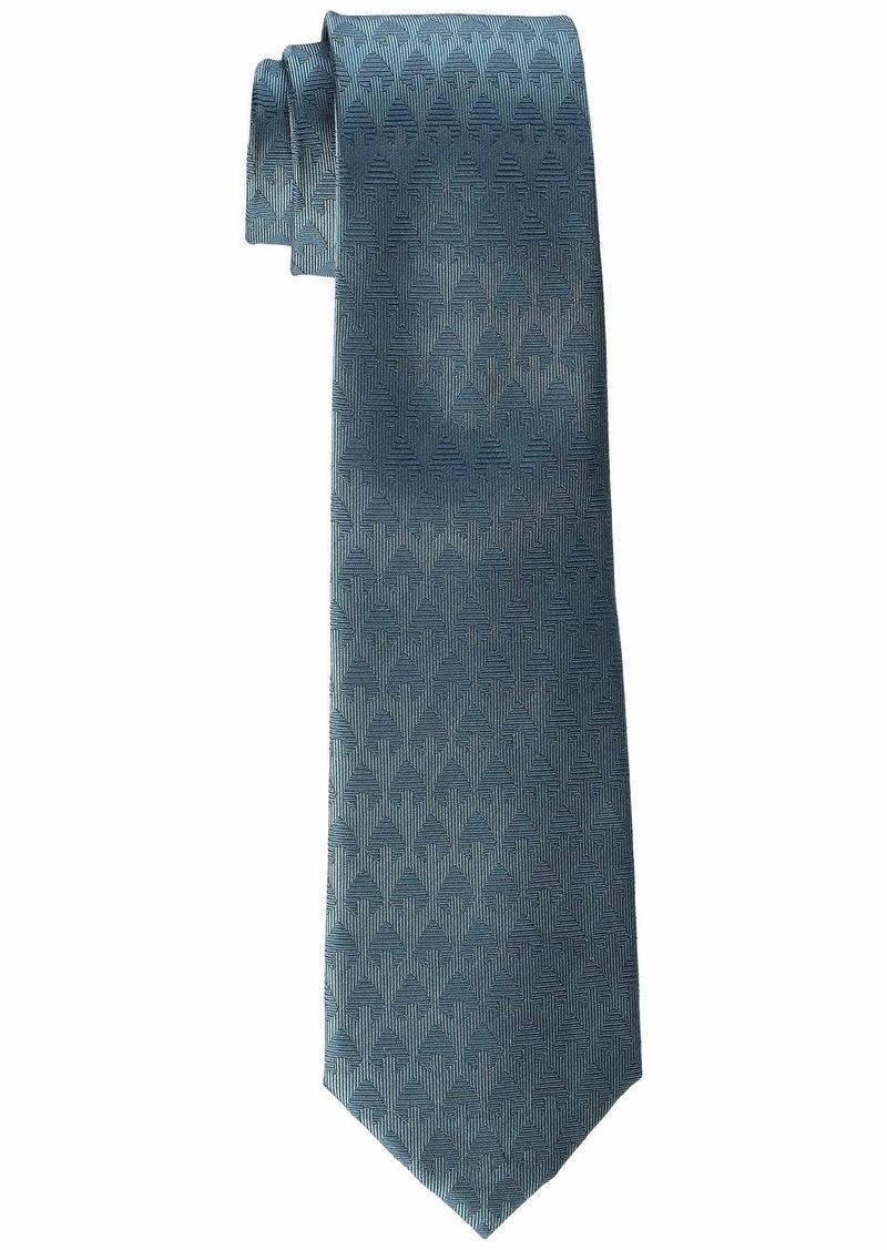 Cufflinks Inc. Aquaman Green Tie