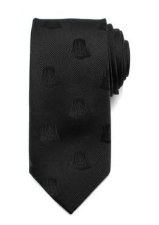 Cufflinks Inc. Cufflinks, Inc. 'Darth Vader' Silk Tie