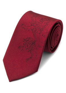 Cufflinks Inc. Cufflinks, Inc. Game of Thrones Lannister Silk Tie