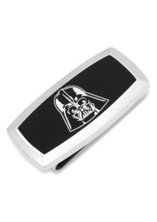 Cufflinks Inc. Cufflinks, Inc. Star Wars™ Money Clip