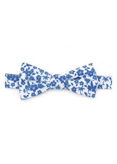 Cufflinks Inc. Cufflinks, Inc. Tropical Cotton Bow Tie