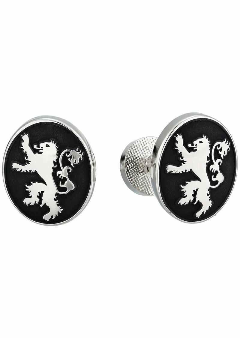 Cufflinks Inc. House Lannister Cufflinks
