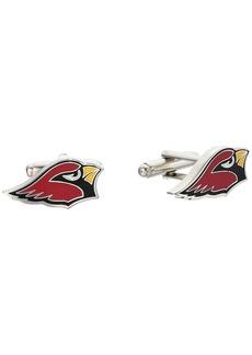 Cufflinks Inc. NFL® Arizona Cardinals Cufflinks