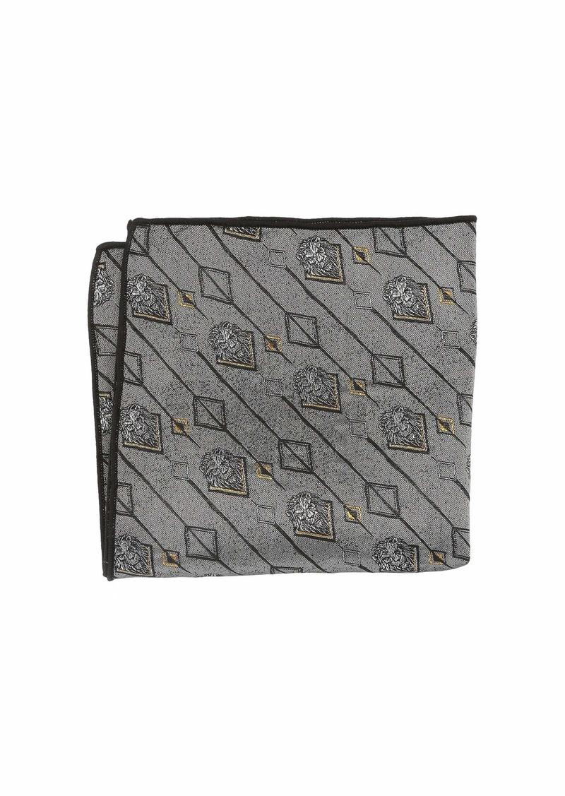 Cufflinks Inc. Scar Pocket Square