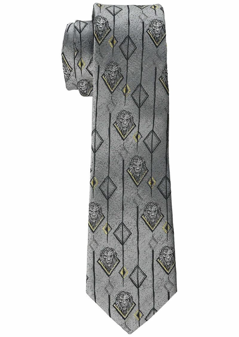 Cufflinks Inc. Scar Tie