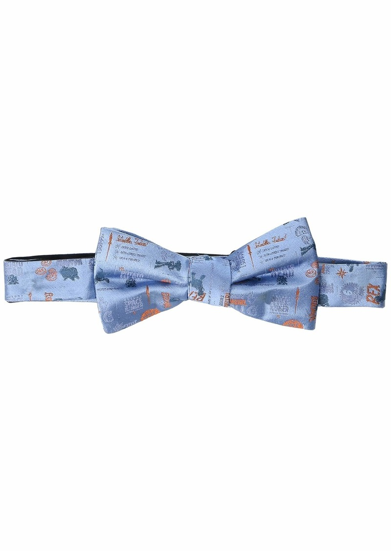 Cufflinks Inc. Toy Story 4 Characters Bow Tie