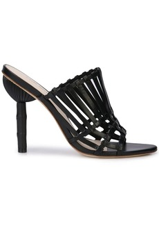 Cult Gaia Ark heeled sandals