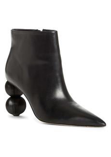 Cult Gaia Cam Short Boot (Women)