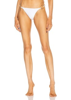 Cult Gaia Claudia Bikini Bottom