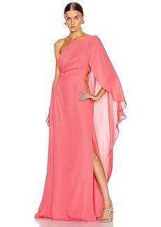 Cult Gaia Cosette Dress