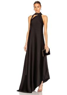 Cult Gaia Florence Dress