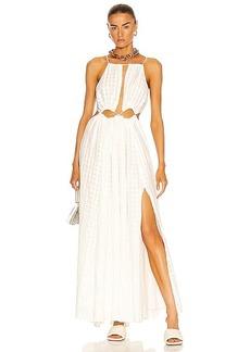 Cult Gaia Thera Dress