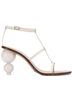 Cult Gaia Eden sandals