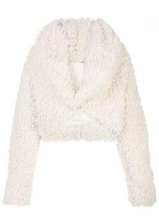 Cult Gaia Evie jacket