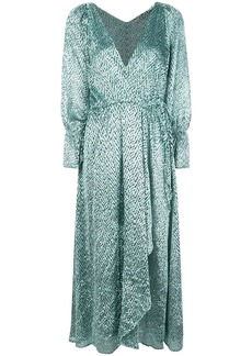 Cult Gaia Oona dress