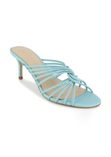 cupcakes and cashmere Arriana Slide Sandal (Women)