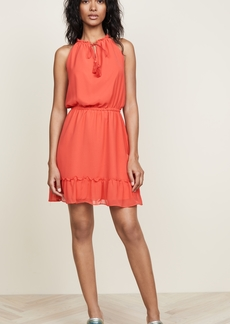 cupcakes and cashmere Damien Dress