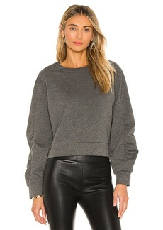 cupcakes and cashmere Dionne Sweatshirt