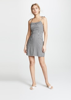 cupcakes and cashmere Eddie Dress