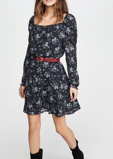 cupcakes and cashmere Elsie Dress