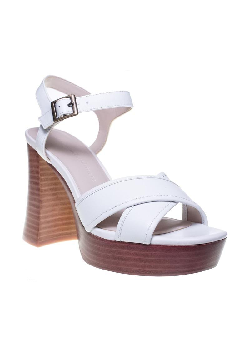 919cbc214ef49 Harmon Platform Sandal (Women)