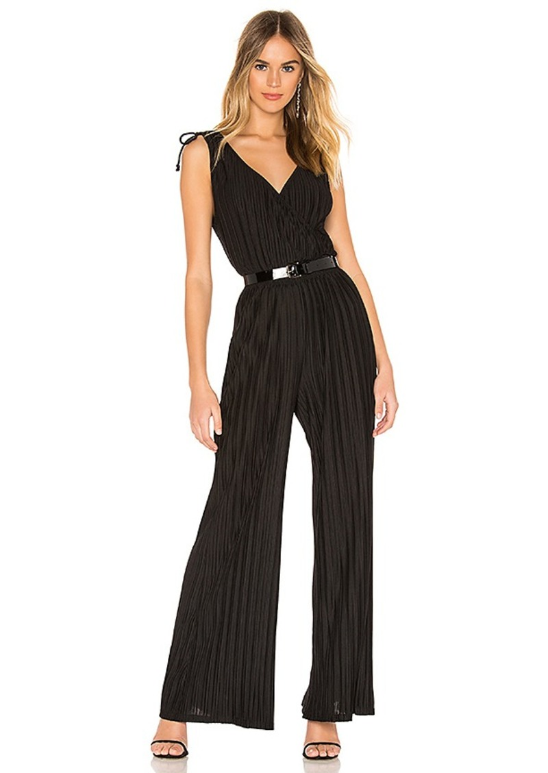 cupcakes and cashmere Ibiza Jumpsuit