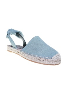cupcakes and cashmere Jamille Flat (Women)