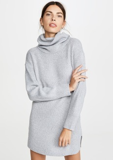 cupcakes and cashmere Kiara Sweater Dress