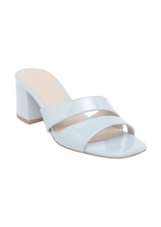 cupcakes and cashmere Laurissa Sandal (Women)