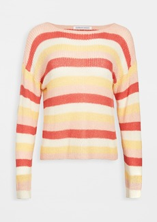 cupcakes and cashmere Lex Sweater