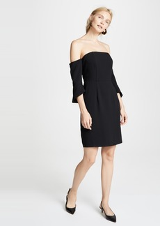 cupcakes and cashmere Lexy Dress