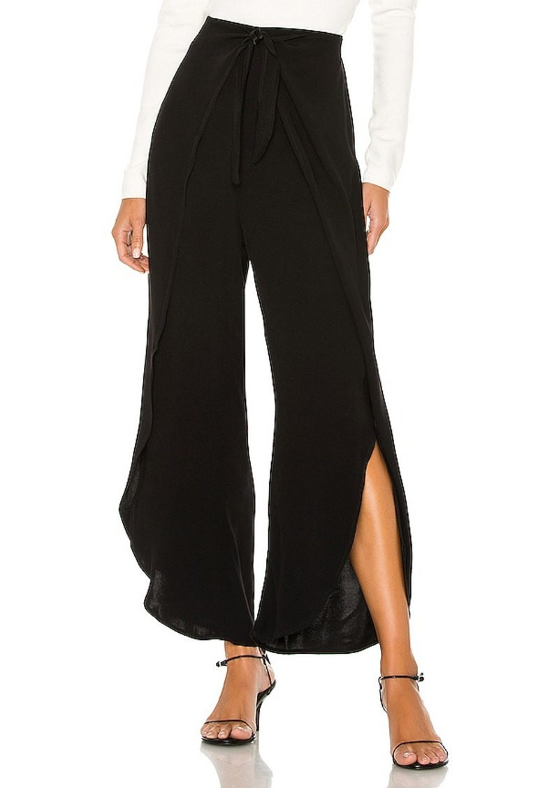 cupcakes and cashmere Octavia Pant