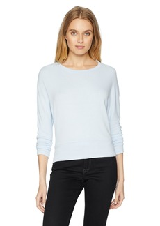 cupcakes and cashmere Women's Charles Ultra Soft Sweater