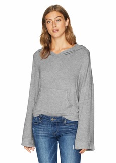 cupcakes and cashmere Women's Kadin Hooded Sweatshirt