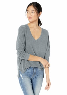 0a84102a cupcakes and cashmere cupcakes and cashmere Women's Lois Cross Front ...