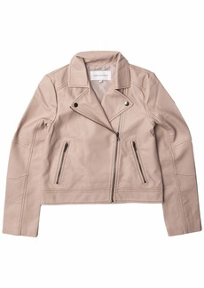 cupcakes and cashmere Women's Melody Jacket  XS