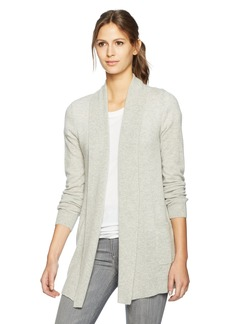 cupcakes and cashmere Women's Melora Cashmere Cardigan