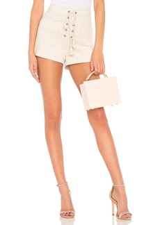 cupcakes and cashmere Esley Short