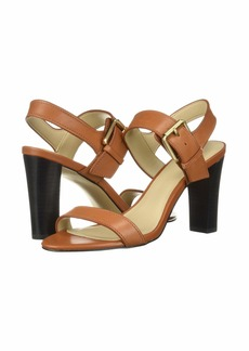 cupcakes and cashmere Gisela Sandal