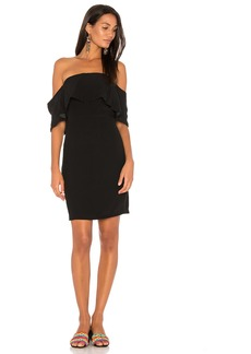 cupcakes and cashmere Rudy Dress