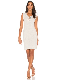 cupcakes and cashmere Thora Dress