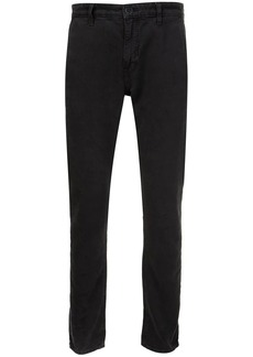 Current/Elliott chino trousers