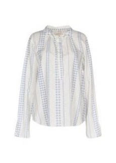 CURRENT/ELLIOTT - Blouse
