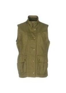 CURRENT/ELLIOTT - Vest
