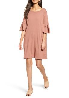 Current/Elliott Abigail Knit Dress