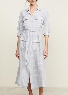 Current/Elliott Ana Maxi Dress