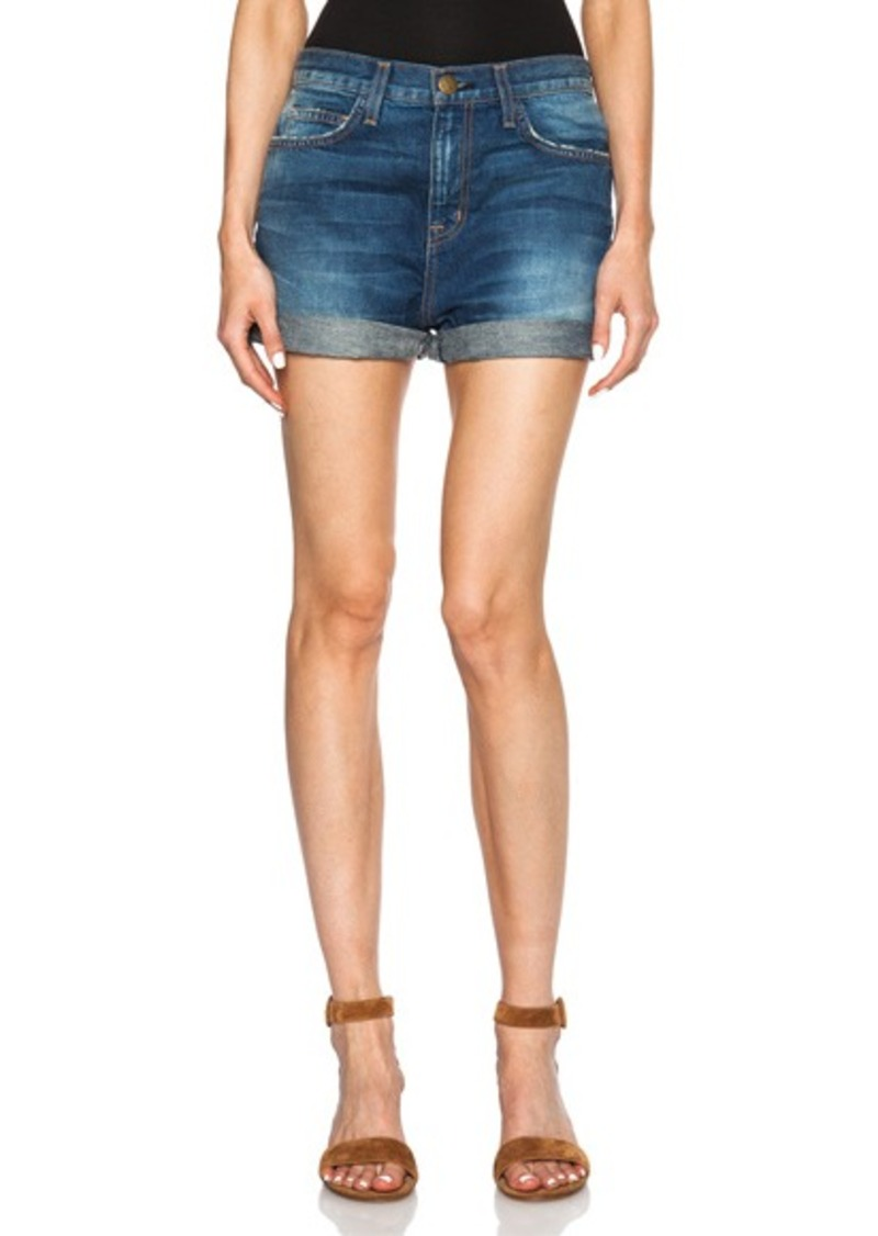 Current/Elliott Short West Coast Charmer Shorts