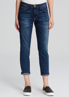 Current/Elliott Jeans - Fling in Loved